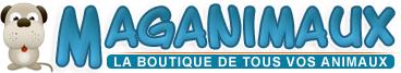 La boutique de Maganimaux